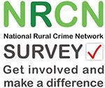 NCRN survey