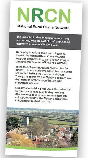 Download the NRCN leaflet