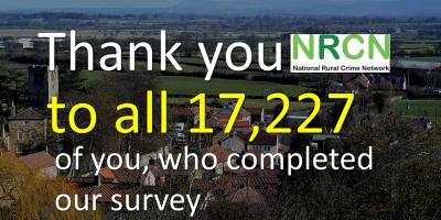 NRCN-Survey-Results-17227-web