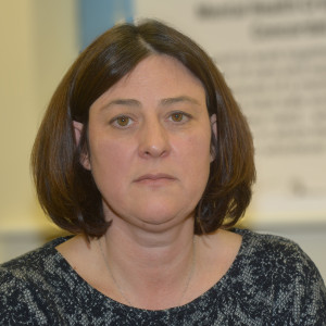 Police and Crime Commissioner Julia Mulligan (2)
