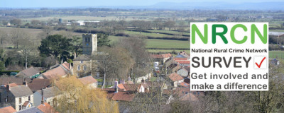 NRCN-rural-image-with-survey-image-751x300