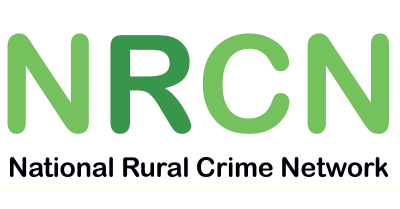 NCRN-logo-two-colour1200-628